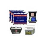 標本檢測箱 衛生應急樣品采集箱 生物樣品采樣箱