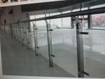 供应优质不锈钢栏杆立柱厂家