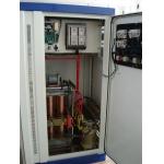 成都稳压器厂家,成都稳压器批发商家13880567429