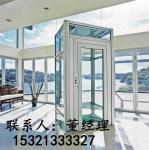 北京别墅电梯冯克家用电梯