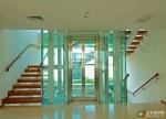 北京别墅电梯家用电梯生产厂家