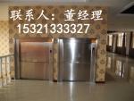 廊坊厨房传菜电梯保温电梯