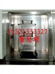 张家口传菜电梯杂物电梯安装