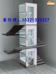 北京别墅电梯家用电梯住宅电梯报价