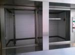 张家口传菜电梯杂物电梯四层定制