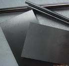 0Cr18Ni11Ti不锈钢无缝管|钢管|钢板|圆钢