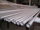 F53/2507/S32750不锈钢无缝管|钢管|钢板|圆钢