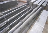 0Cr15Ni7Mo2Al不锈钢无缝管|钢管|钢板|圆钢厂家