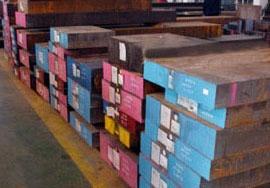 Cr12Mo1V1 国产模具钢板|钢棒厂家直销 现货供应