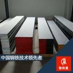 【上海勃西曼】批发供应M35高韧性高速钢 可零售