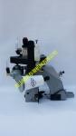手提缝包机NP-7A,纽朗NP-7A进口缝包机