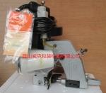 进口手提纽朗NP-7A食品袋封口机NP-7A复合袋缝包机