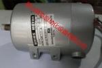 手提縫包機電機NSM-2單項電機NP-7Ac01028