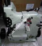 维修GK35-2C八方牌全自动缝包机GK35-2C缝口机,