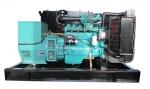 常柴柴油发电机配电系统过程中需要注意的事项