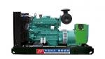 康明斯200kw柴油发电机组潍坊卖价