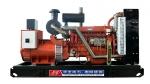 300kw发电机康明斯品牌中外合资产品