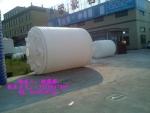 金华军用塑料水箱  金华化工塑料水箱  金华水处理塑料水箱