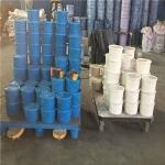 国家检测中心认证双组份聚硫密封膏专业的防水材料生产厂家