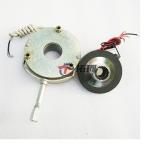 大中机电失电电磁制动器YSDZ1-08/YSDZ1-15/Y