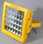 廠家供應LED防爆照明燈