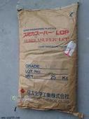 LCP/E6008日本住友