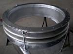 沧州优圣供应用于伸缩变形用波纹补偿器