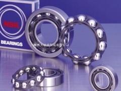 供应7200A5角接触球轴承日本NSK正品保证