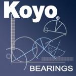 供应NU330圆柱滚子轴承日本KOYO品质保证