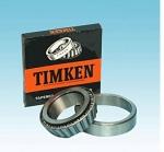 供应07100D/7204圆锥滚子轴承美国TIMKEN品质保