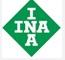 供应NATR5滚轮轴承德国INA高品质保证