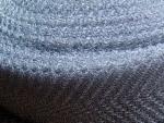 不锈钢气液过滤网 不锈钢除沫网 不锈钢破沫网