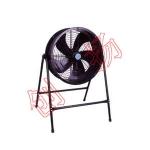 轴流风机型号 低噪声外转子轴流风机价格 轴流风机厂家