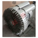 涡流风机批发价格 成都XFC-1500w涡流风机专业销售公