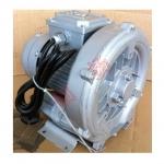 高压涡流风机型号 成都XFC-180w气泵漩涡式鼓风机厂家