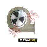 四川成都特殊离心风机参数 MDYA-100E长轴风机批发厂家