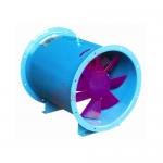 成都GXF型斜流式管道风机厂家直销_工程风机价格实惠