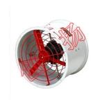 防爆轴流风机型号 四川CBF厂用隔爆型防爆轴流风机价格