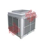 成都工业冷风机价格实惠 四川家用冷风机批发厂家