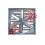 成都负压风机厂家 四川负压风机价格实惠 规格齐全