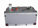 LM-3型火花机检定仪