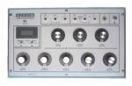 GZX92B绝缘电阻表检定装置(兆欧表检定装置)