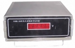 GSB-94型高压直流数字电压表(兆欧表端电压测试仪)