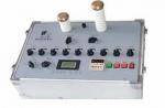 NC-3耐压测试仪检定装置