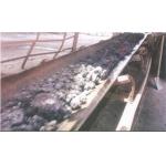 博新胶带供应 EP耐高温输送带 钢厂/煤矿设备机械