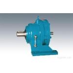 成都代理批发 摆线针轮减速机 微型减速机型号