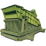 全国机械设备供应 高频直线振动筛,粉末振动筛