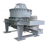 博新膠帶 制砂機廠家 制砂機價格 設備生產線定制