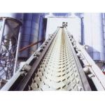 四川输送机械 厂家直供花纹输送带 安装设计一条龙