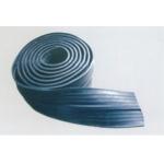 西南博新胶带供应 橡胶止水带 各种止水带型号